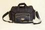 McGoat fotós táska (  magyar termék )