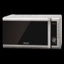 Mikrohullámú sütő SMW 6001DS