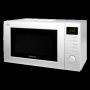 Mikrohullámú sütő SMW 3817D