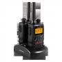 Mobil rádióadó-vevő smr 600