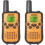 Mobil rádióadó-vevő smr 110