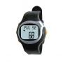 Pulzusmérő óra, pulzusmérő karóra