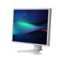 NEC MultiSync LCD1990SXi – Használt TFT monitor