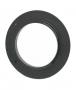Nikon  55mm fordítógyűrű