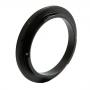 Nikon  67mm fordítógyűrű