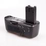 Phottix Battery Grip BG-A900Premium Series