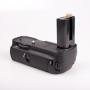 Phottix Battery Grip BG-D200 Premium Series
