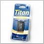 Phottix Titán akkumulátor NB-5LH   1200 mAh