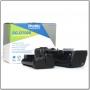 Phottix markolat Nikon BG-D7000 ( MB-D11 )