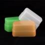 Phottix színes vaku diffúzor  430EX ( fehér, narancs, zöld)