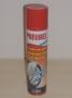 Pneubell Gumiápoló spray 400ml