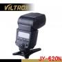 """"""" Nikon """" Vaku Jy-620N"""