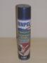 Rinpel Bőrápoló és tisztító spray 400ml