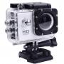 SJ4000 Full HD Vizálló akciókamera