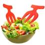 Salátakeverő