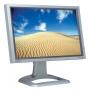 Samsung SyncMaster 243T S-PVA panel Használt