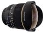 Samyang 8mm / f3,5 UMC CSII HD Canon objektív