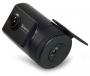 Smarty BX-1500 HD (1280×960, 120°-os HD kamera hanggal)