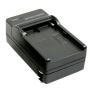 Sony akkumulátor töltő NP-F970