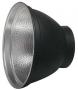 Standard reflektor  170mm Coment -B bajonett