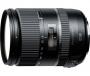 TAMRON 28-300mm f/3.5-6.3 Di PZD (SONY)