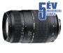 TAMRON AF 70-300mm f/4-5.6 LD Di (NIKON)