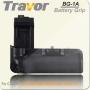 Travor portrémarkolat BG-1A CANON EOS 500D,450D,1000D