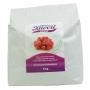 Xilovit természetes édesítőszer 5kg, (kristály)