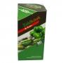 Zöldkávé kivonat + króm 150mg/25qg
