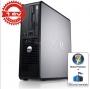 Dell OptiPlex 755 SFF core 2 duo
