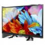 LED Tv Képernyő átló 60 cm (23,6