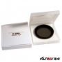 Állítható VND szűrő  58mm Viltrox