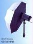 Áteresztő Softbox Stúdió Esernyő  82/110 cm