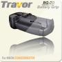 Travor  BG-2D Nikon D300, D300S, D700