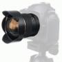 Walimex / Samyang 1:2,8 / 14 IF ED UMC Aspheric objektív Nikon b
