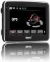 PDA és GPS navigáció